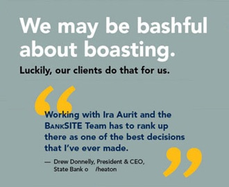 What Clients Say...