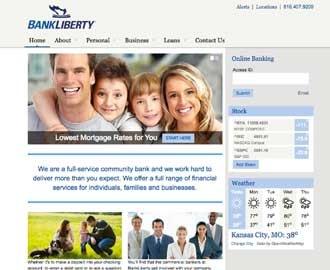 BankLiberty