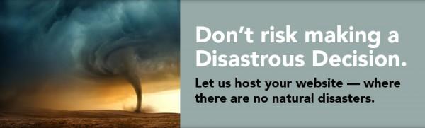 disasterslider_960x290